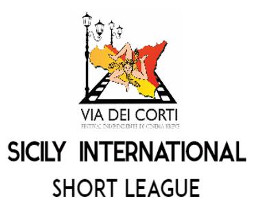 sicily short league