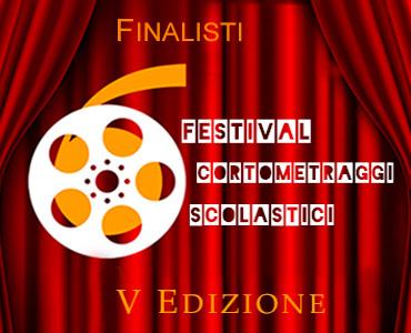 finalisti-cortometraggi-scolastici-V-edizione